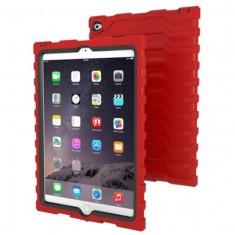 Shockproof case for iPad mini