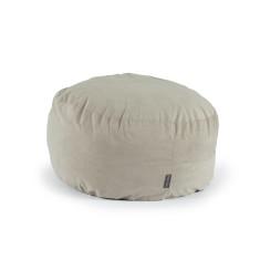 Bag2Bed - como peat