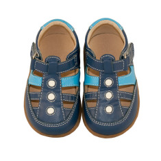 Henry toddler shoes