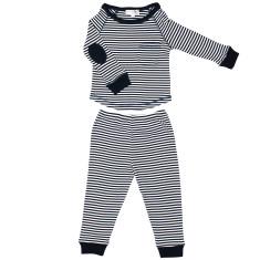 Albert skinny pyjamas