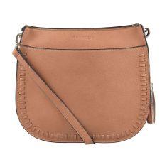 Nude Sienna Handbag