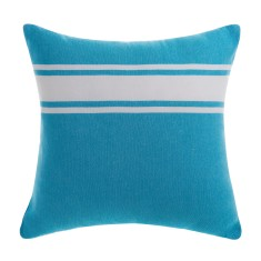 Bright Stripe Outdoor Cushion Cover