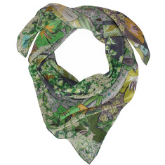 Hokum Patio Scarf