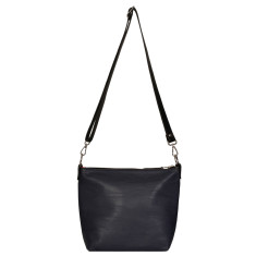 Ford petite reversible hobo bag (various colours)