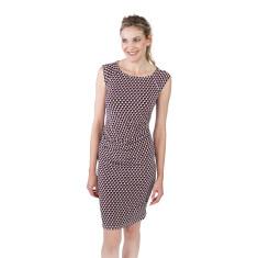 Brigitta dress