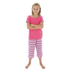 Holly girls' pyjamas