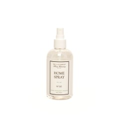 The laundress home spray 250ml