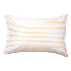 Horizons pillowcases