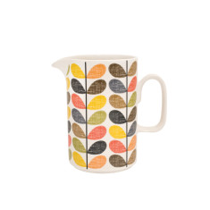 Orla Kiely multi stem 1.5l pitcher
