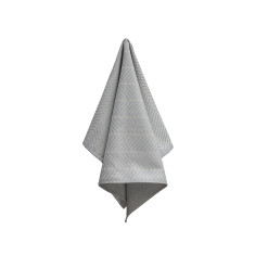 TWIGGS Egyptian Cotton Tea Towel – pack of 6