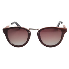 Kate C2 sunglasses