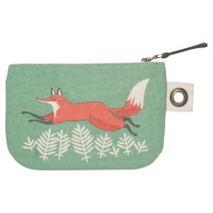 Hill & Dale Zipper Pouch (various sizes available)