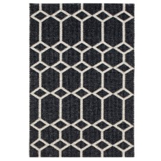 Brita Sweden Ingrid door/bath mat (available in a range of colours)