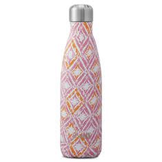 S'well insulated stainless steel bottle in Resort Odisha (multiple sizes)