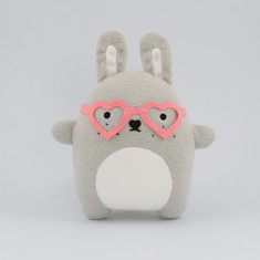 Ricebonbon the Bunny Plush Toy