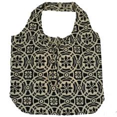 Hampi Bags