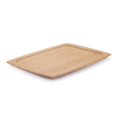 Bambu Large Serving Tray