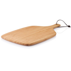 Bambu Artisan Cutting and Serving Board - Medium