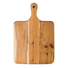 Laguiole by Louis Thiers chopping board with handle