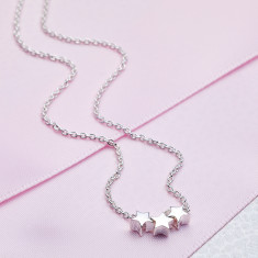 Dream Star Necklace