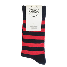 The Boss - mens socks