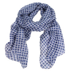 Tammy pure silk scarf (various colours)