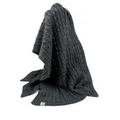 Mumcha Merino scarf