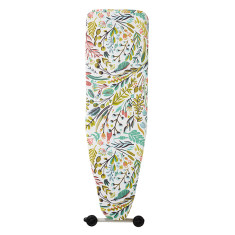 Odette ironing board cover