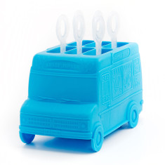 Suck UK ice lolly maker (pre-order)