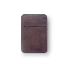 Groningen Magic Flip Wallet