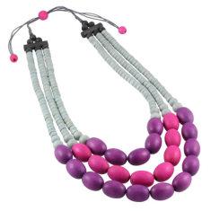 Venci necklace