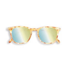 IZIPIZI frame type E mirror collection junior sunglasses