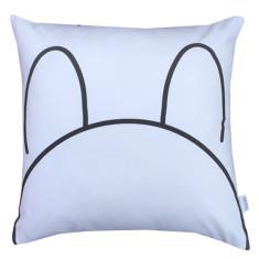 Bear kid's cushion cover