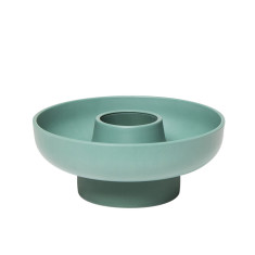 Olive Hoop - Modular Serving Bowl