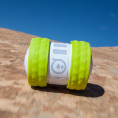 Sphero Ollie - App Controlled Robot