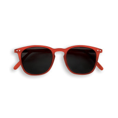 IZIPIZI frame type E junior sunglasses