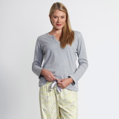 Sunbury pyjama set
