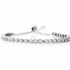 Stephanie bracelet