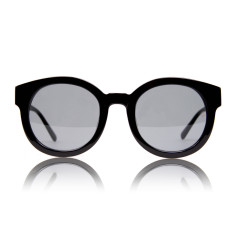 Kelly sunglasses (various colours)