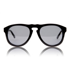 Mcqueen sunglasses (various colours)
