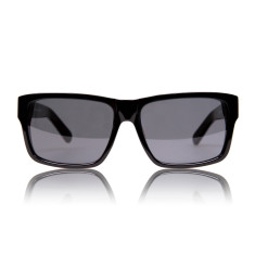 Warhola sunglasses (various colours)
