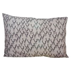 Deer pillowcase