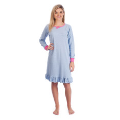 Imogen ladies nightie