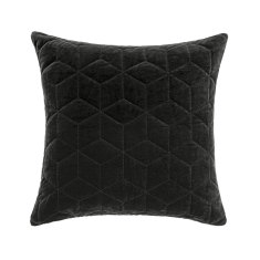 Kew cushion (various colours)