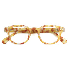 IZIPIZI frame type C reading glasses
