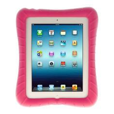 iPad supershell from M-edge (various colours)