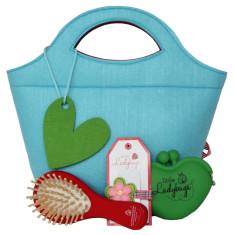 Little Lady fun packs - girl's handbag & accessories