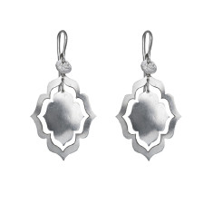 Mystic Openings Earrings
