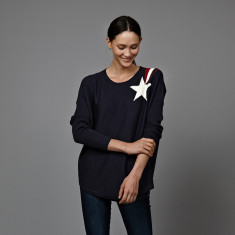 Stella Star Jumper