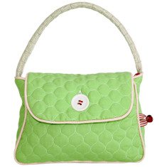 Little Lady Isabella Girl's handbag